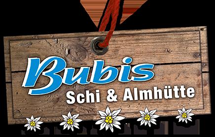 Bubis Schi & Almhütte
